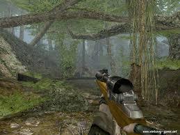m1 garand scope