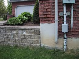 down spout extension
