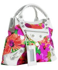 balenciaga brief bag
