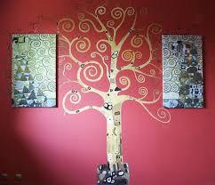 artystyczne malowanie scian