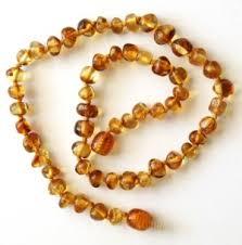 ambre bijoux