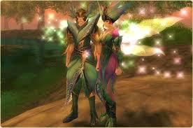 avatar fairy