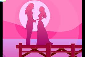 valentine ecards free