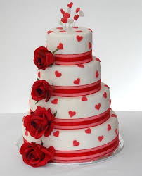 pasteles para fiestas