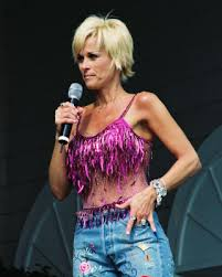 lorrie morgan pictures