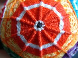 string art craft