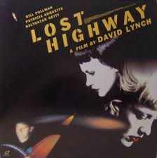 lost highway david lynch