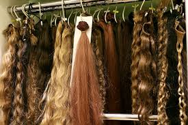 hair extensions for african american women