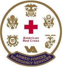international red cross logo