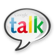 google chat icon
