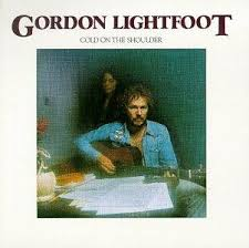 Gordon Lightfoot - Cold On The Shoulder