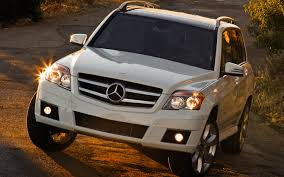 mercedes 4 matic