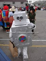 space theme costumes