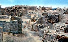 hopi indian pictures