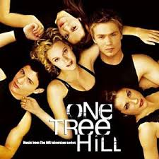 one tree hill cd