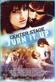 movie center stage turn it up