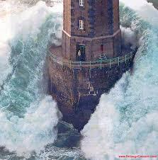lighthouses photos