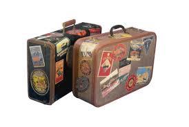 fotos de maletas