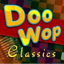 do wop classics