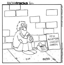 homelessness cartoons