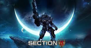 Section8.jpg