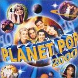 planet pop 2000