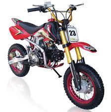 mini moto bike