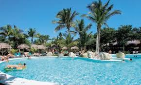 riu mambo resort