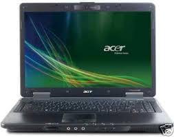 acer laptop extensa 5230