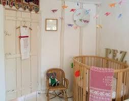designs nursery