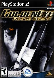 007 goldeneye ps2