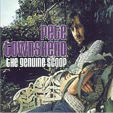 Pete Townshend - Scoop