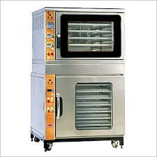 cake ovens