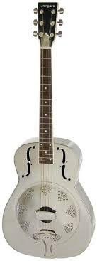dg guitar
