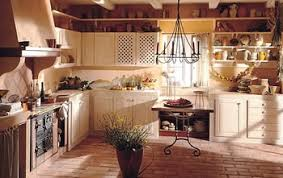 cucine provenzali