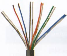 cat 3 wire