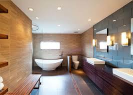 renovation bath