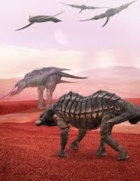 alien planet dvd