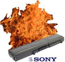 fire batteries
