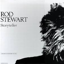 Rod Stewart - Storyteller: The Complete Anthology (Disc 1)