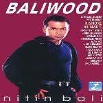 baliwood