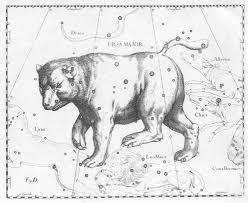 constellations for children