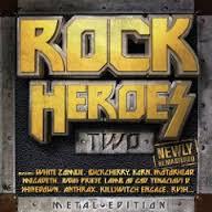 rock heroes 2