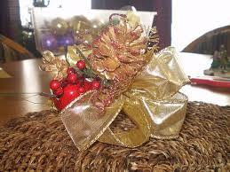 basket decorating ideas