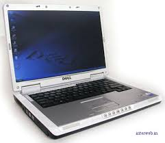dell inspiron 1525 white
