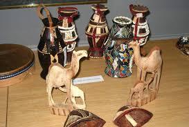 somali arts