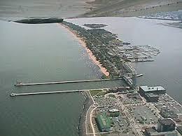 canal park duluth