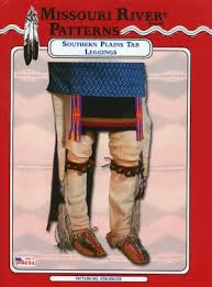cherokee leggings
