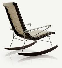rocking chairs modern