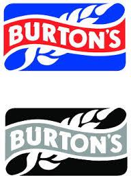 burton snowboard logos